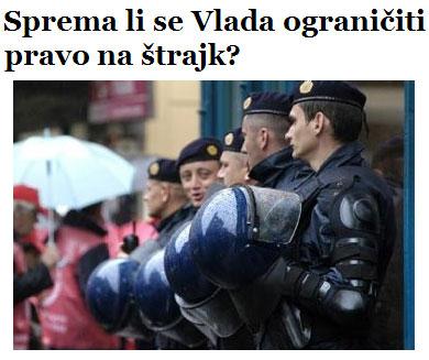 radna_obveza_ipress250413