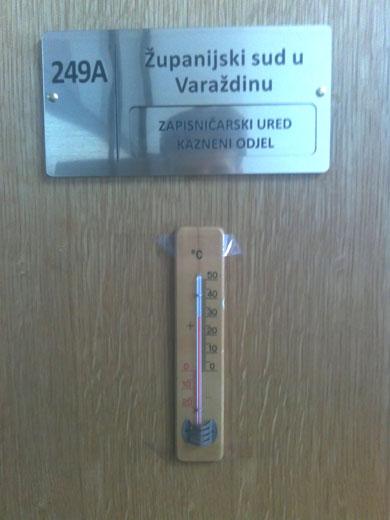 zs_varazdin_temp390