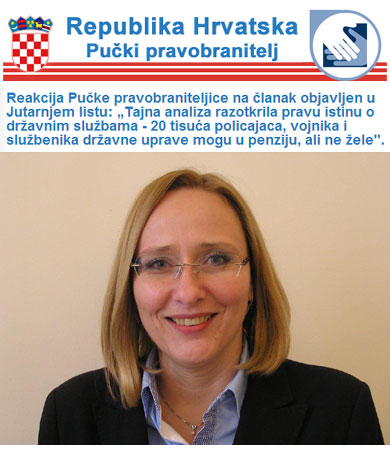 ombudsman_priopcenje