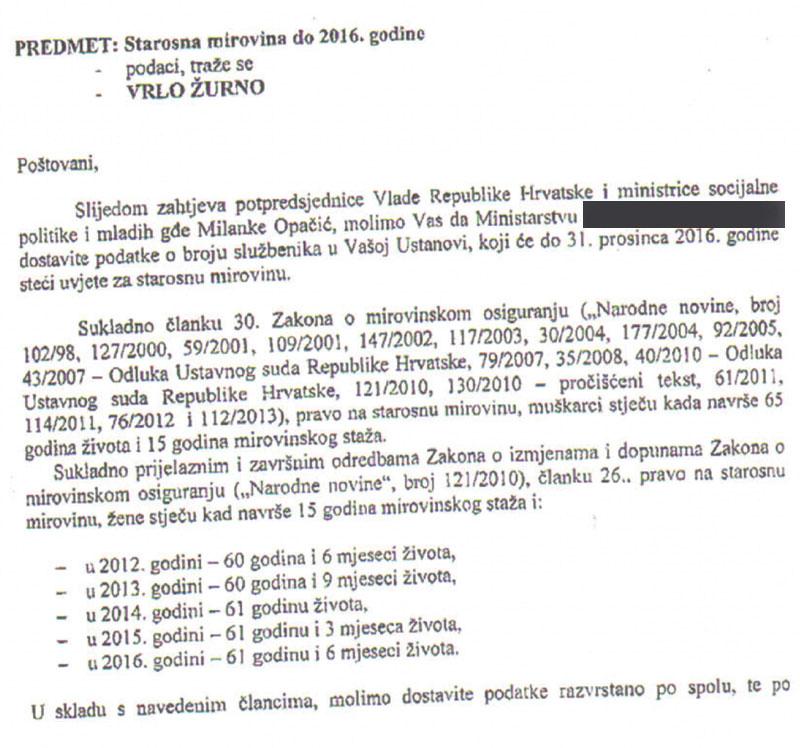 mirovina_podaci800