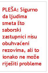 ku2_politika+091213