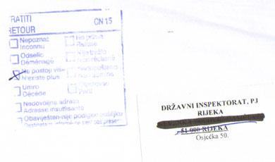 inspektorat_posta