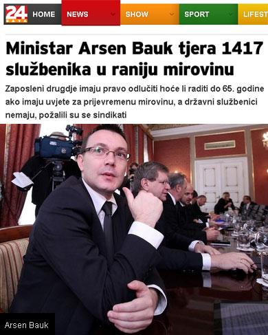 mirovine_24sata270114