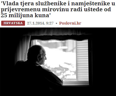 mirovine_pd270114