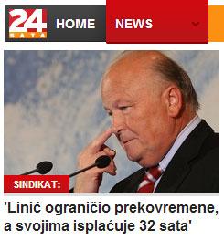 linic_24sata170214