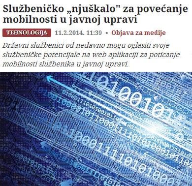 njuskalo_pd110214