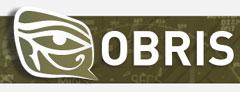 obris_logo240