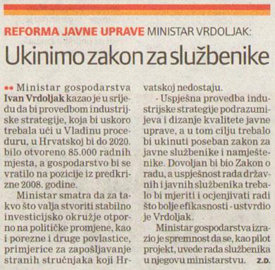 vrdoljak_sd240414