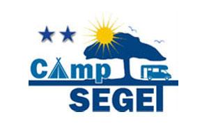 camp-seget