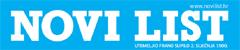 nl_logo180810