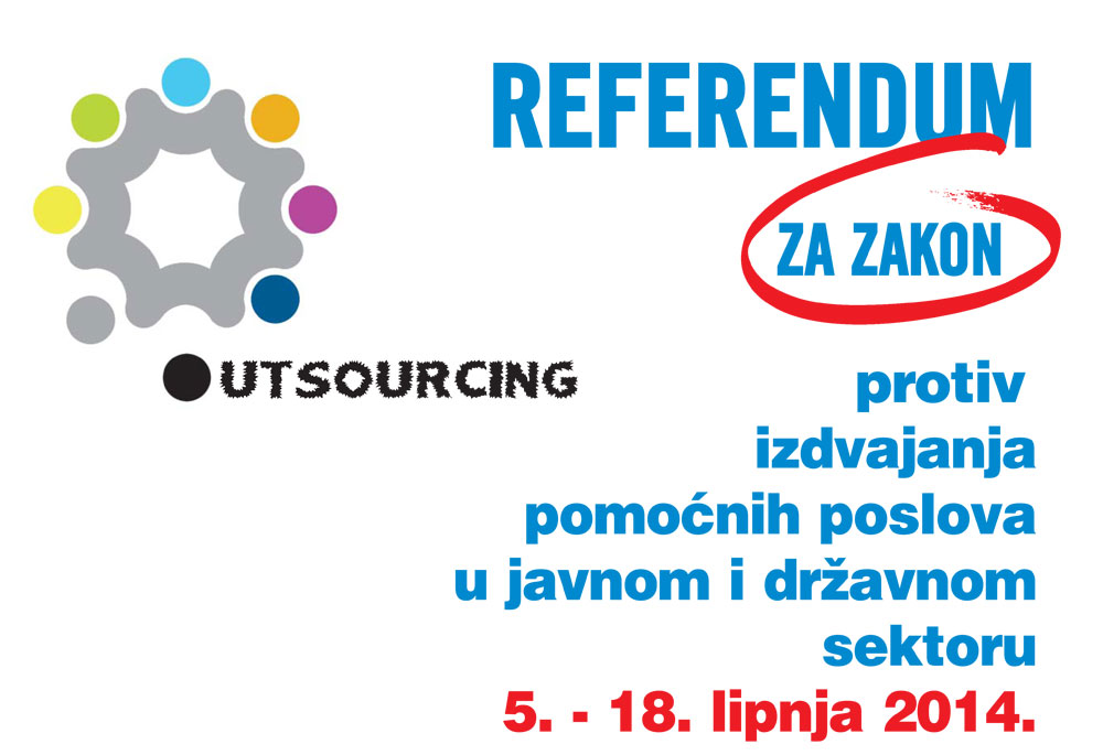 outsourcing_plakat