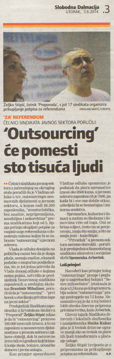 outsourcing_sd030614