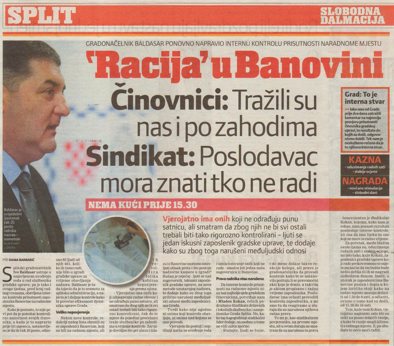 banovina_sd250714