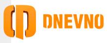 dnevnohr_logo130913
