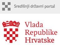 vlada_portal_logo031014
