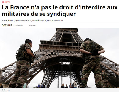 francuska_vojska_screenshot