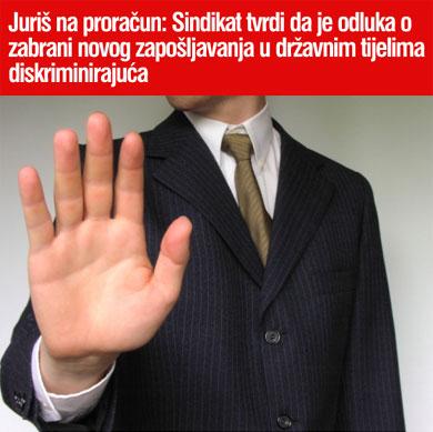 zabrana_indexhr211114