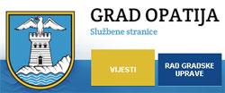 opatija_stranice_logo