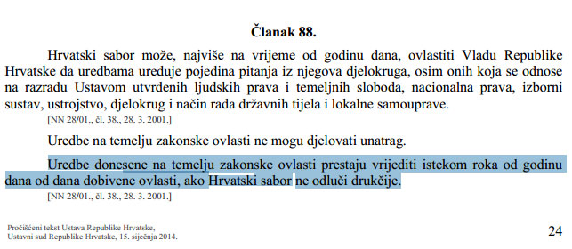 ustav_cl88st3