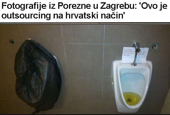 dubrava_dnevnikhr160115