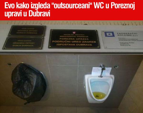 dubrava_indexhr160115