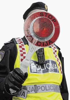 policija_nl150115