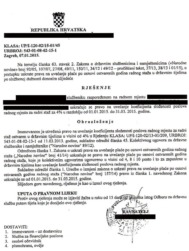 uskrata_rjesenje2015