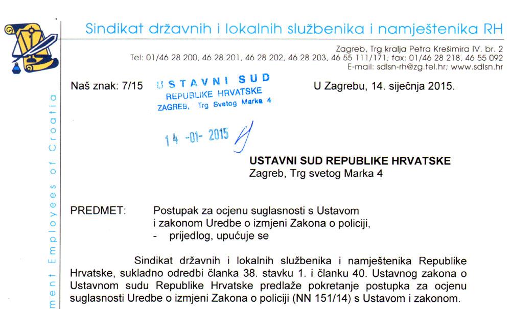 ustavnost140115