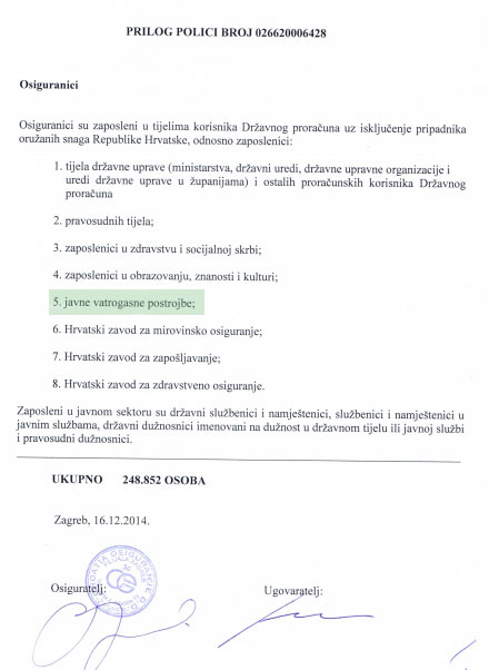 co_polica