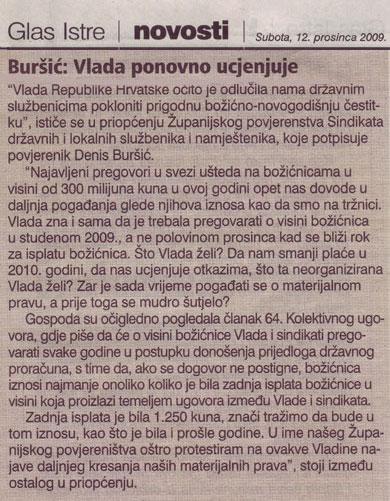 bozicnice09_bursic_GI121209