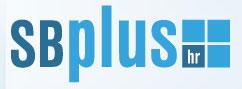 sbplus_logo2015