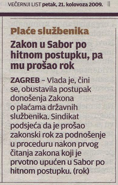 zpds_vl210809