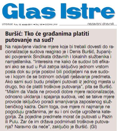 bursic_gi120711