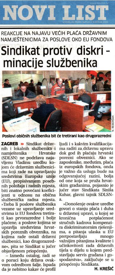 eu_sluzbenici_nl141210