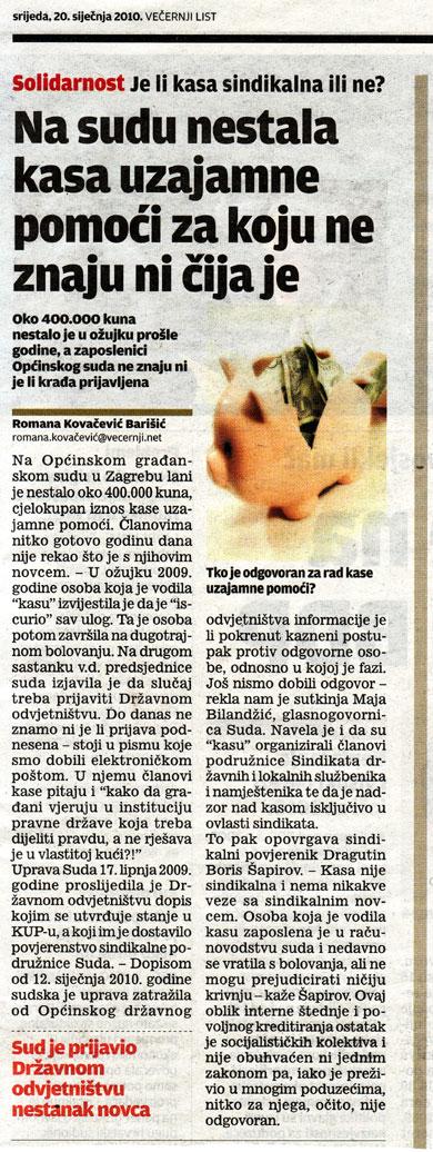 kasa_uz_pomoci_vl200110