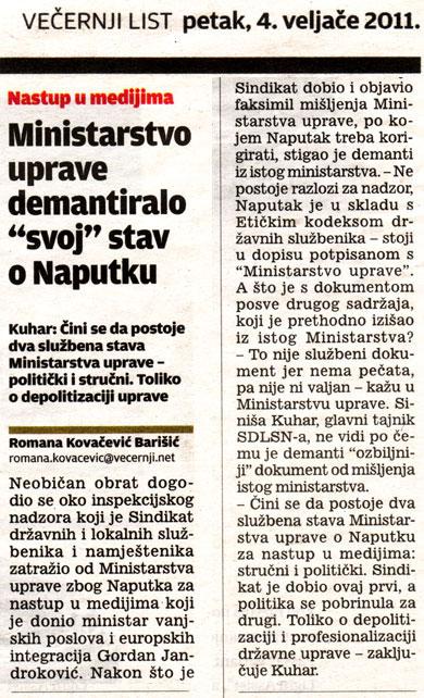 mvp_naputak_vl040211