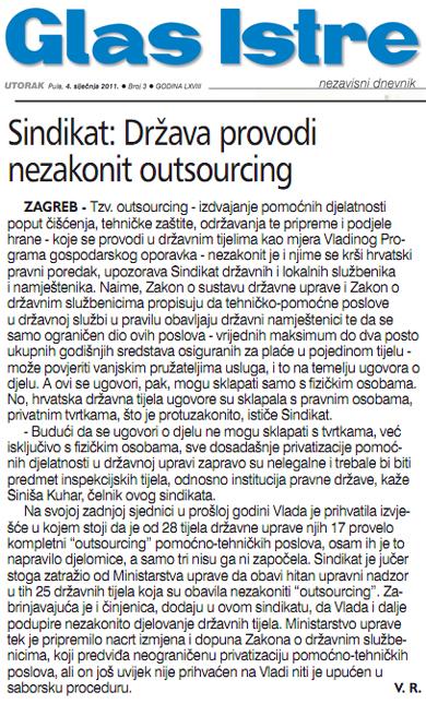 outsourcing_gi040111