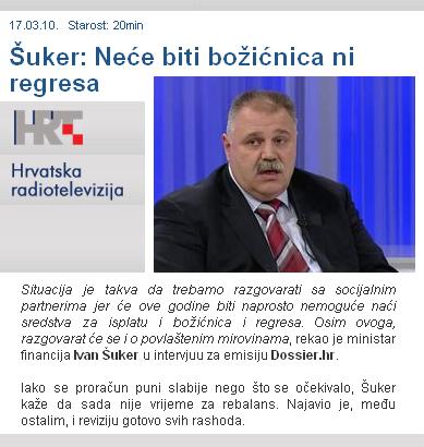 suker_hrt170310
