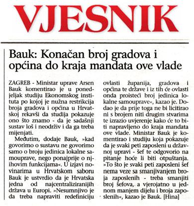 bauk_vjesnik170112