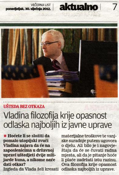 josipovic_vl300112