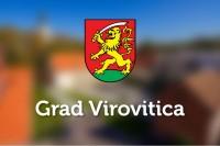 virovitica_web