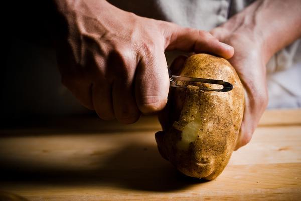 guljenje_krumpira