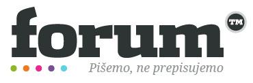 forumtm_logo2015