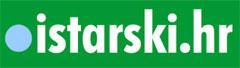 istarskihr_logo231115