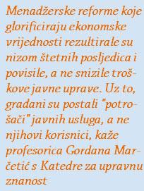 marcetic_okvir2_forumtm251115