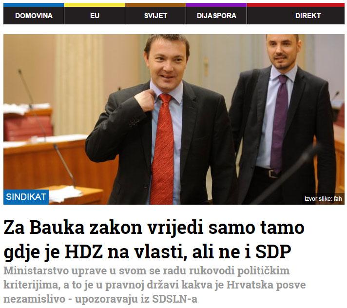 bauk_direktnohr120116
