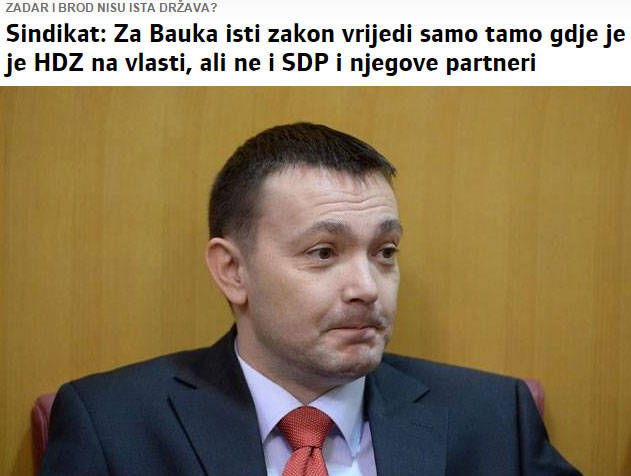 bauk_sd120116