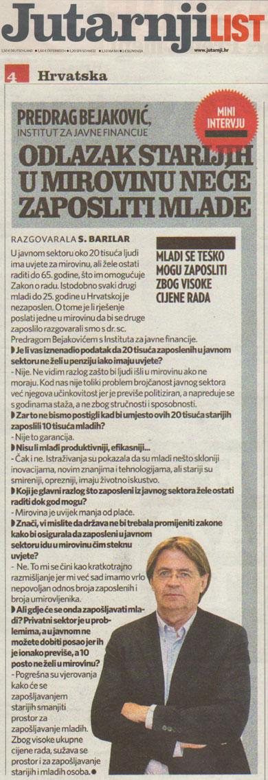 bejakovic_jl120913