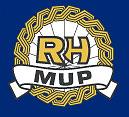 mup_logo2016