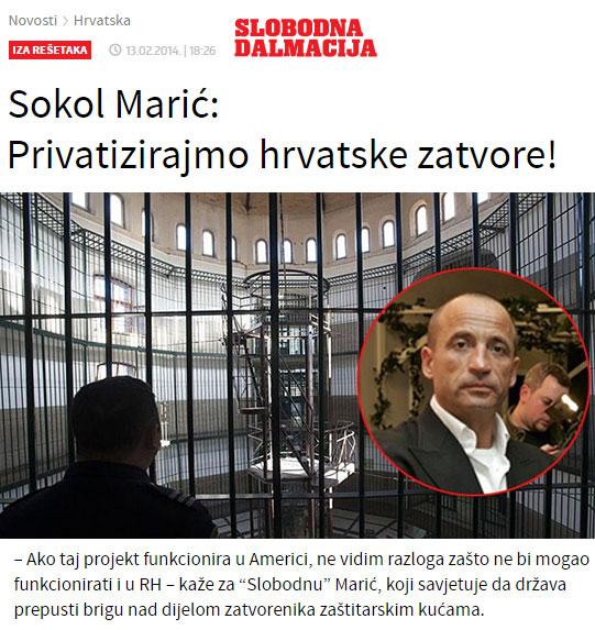 zatvori_maric_sd